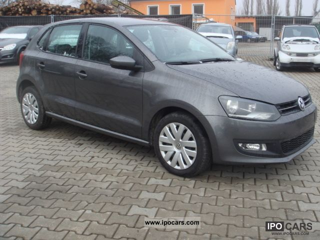 2011 volkswagen polo sedan 1 6 tdi related infomation specifications weili automotive network. Black Bedroom Furniture Sets. Home Design Ideas