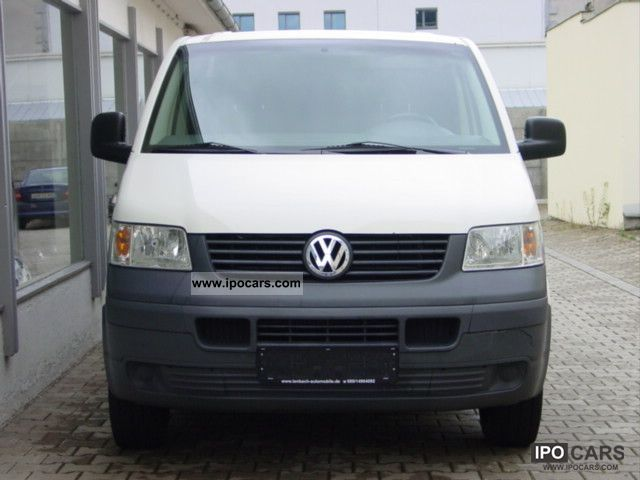 2009 volkswagen transporter t5 dpf car photo and specs. Black Bedroom Furniture Sets. Home Design Ideas