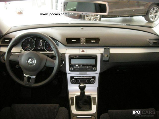 2010 volkswagen passat 1 4 tsi comfortline business pak. Black Bedroom Furniture Sets. Home Design Ideas