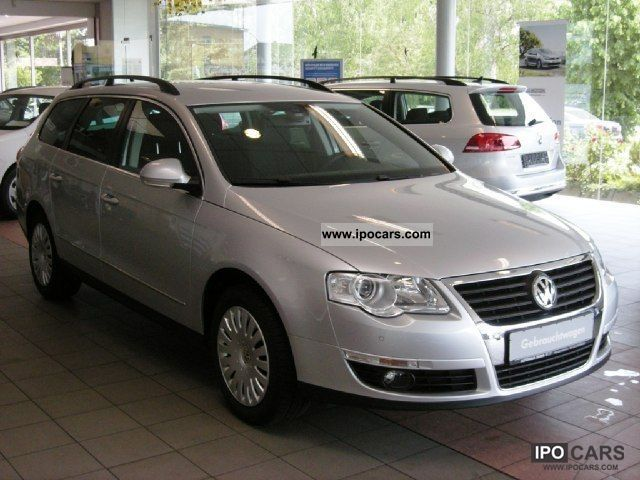2010 volkswagen passat 1 4 tsi comfortline business pak car photo and specs. Black Bedroom Furniture Sets. Home Design Ideas