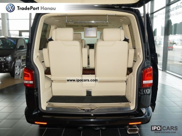 2011 volkswagen t5 multivan business tdi automatic navi. Black Bedroom Furniture Sets. Home Design Ideas