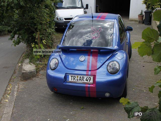 2000 volkswagen new beetle 1 9 tdi car photo and specs for 2000 vw beetle window motor