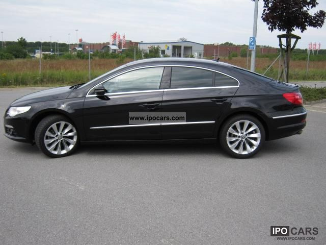 2010 volkswagen passat cc 2 0 tdi dsg related infomation specifications weili automotive network. Black Bedroom Furniture Sets. Home Design Ideas