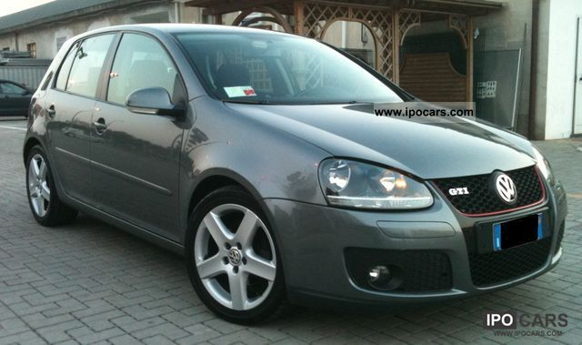 2006 volkswagen golf 1 6 fsi 16v 115 anterior cv g car photo and specs. Black Bedroom Furniture Sets. Home Design Ideas