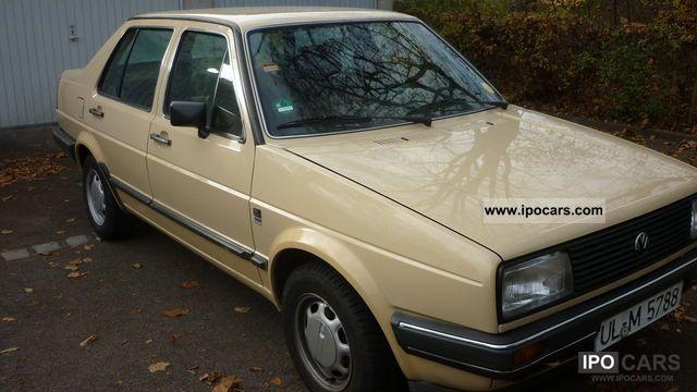 1986 volkswagen jetta  c  car photo and specs opel kadett 200is owners manual opel kadett c owners manual