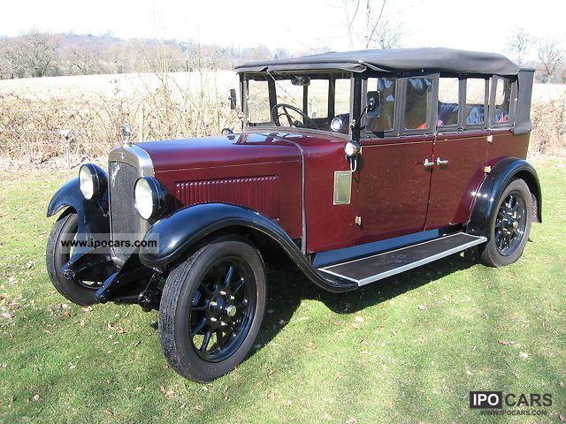 1930 austin other car photo and specs. Black Bedroom Furniture Sets. Home Design Ideas