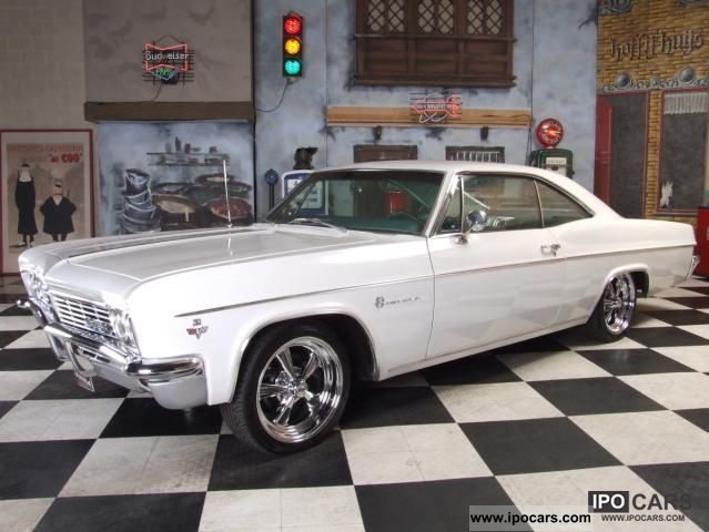1966 chevy impala specs related keywords amp suggestions 1966 chevy