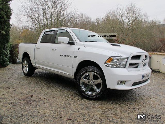 2012 dodge performance sport 2012 ram 1500 crewcab car photo and specs. Black Bedroom Furniture Sets. Home Design Ideas
