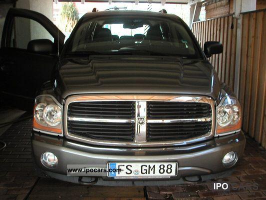2006 dodge limited 5 7 liter hemi car photo and specs. Black Bedroom Furniture Sets. Home Design Ideas