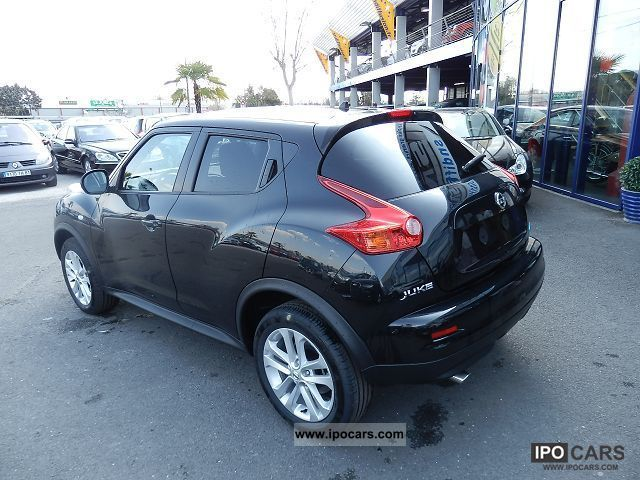 2012 nissan juke 1 5 dci 110 4x2 pack connect acenta car photo and specs. Black Bedroom Furniture Sets. Home Design Ideas