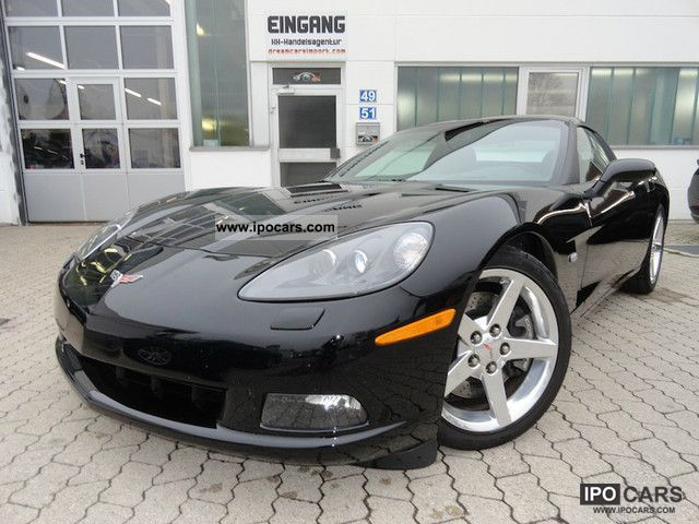 2006 corvette c6 targa foreign dt 20 km 1 hd bose full car photo and specs. Black Bedroom Furniture Sets. Home Design Ideas