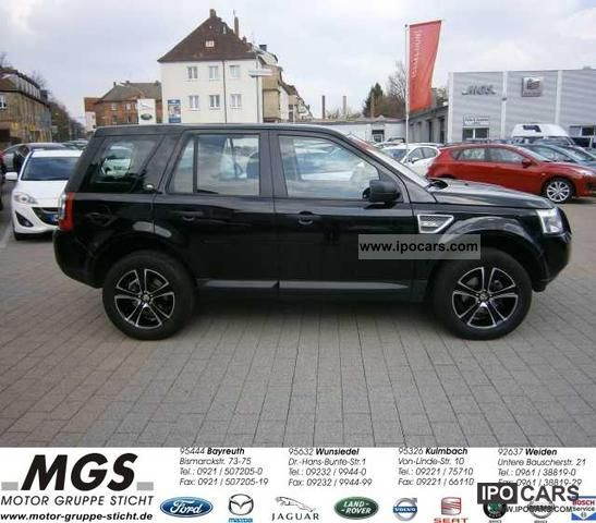 http://ipocars.com/imgs/a/h/d/a/z/land_rover__freelander_2_td4_xe__18_inch_light_alloy_top_condition__2010_1_lgw.jpg