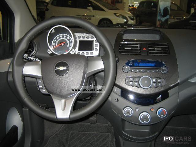 Chevrolet Spark Lt Door Parking Aid Aircon Lgw on 2012 Fiat 500 Engine