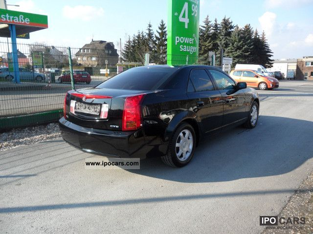 Cadillac Cts V Top State Original Km Ffb Lgw