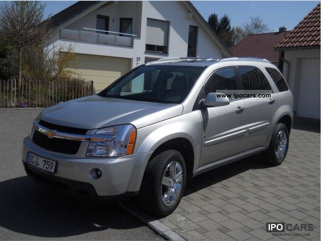 2008 gmc chevrolet equinox off road vehicle pickup truck used vehicle. Cars Review. Best American Auto & Cars Review