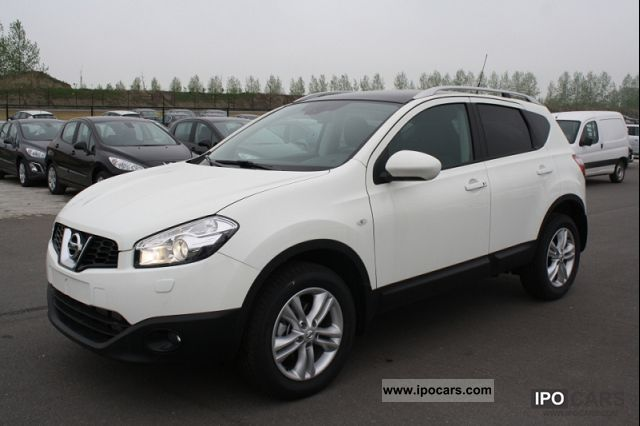 2012 nissan qashqai 6 1 dci 130 cv tekna 2wd sans cu car photo and specs. Black Bedroom Furniture Sets. Home Design Ideas