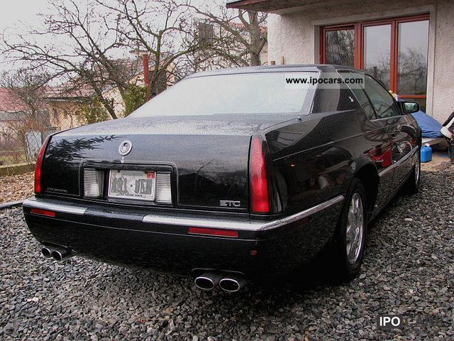 Cady Series Front Xtra as well Cadillac Eldorado Etc Lgw besides Caddy Series Xtra together with Waterpumpfinal Mg Bearbeitet also Original. on 1996 cadillac eldorado picture