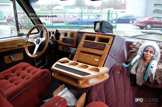 1987 gmc vandura 2500 chevrolet g20 car photo and specs. Black Bedroom Furniture Sets. Home Design Ideas