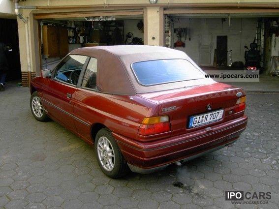 1991 ford escort alarm jpg 1080x810