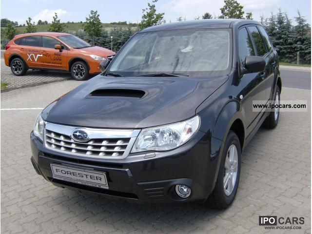 2012 subaru forester 2 0 d dpf active car photo and specs. Black Bedroom Furniture Sets. Home Design Ideas