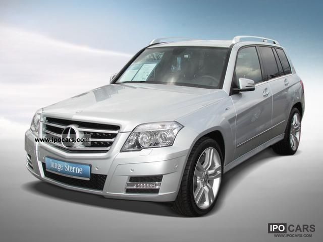2011 mercedes benz glk 220 cdi sport package xenon parktronic automation car photo and specs. Black Bedroom Furniture Sets. Home Design Ideas