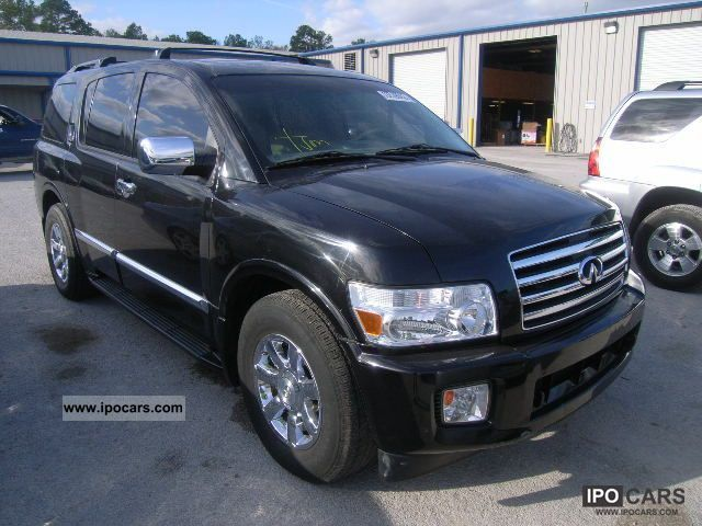 similiar 2007 infiniti suv models keywords 2007 infiniti qx56 related keywords suggestions 2007 infiniti qx56