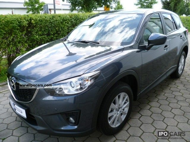 2012 mazda cx 5 2 2 diesel fwd automatic center line. Black Bedroom Furniture Sets. Home Design Ideas