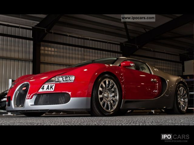 2012 bugatti cheapest on the market veyron car photo and. Black Bedroom Furniture Sets. Home Design Ideas