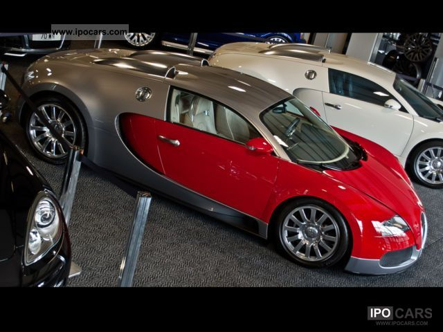2012 bugatti cheapest on the market veyron car photo and specs. Black Bedroom Furniture Sets. Home Design Ideas