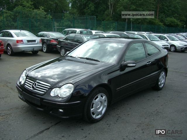 2007 mercedes benz cl 180 kompressor car photo and specs. Black Bedroom Furniture Sets. Home Design Ideas