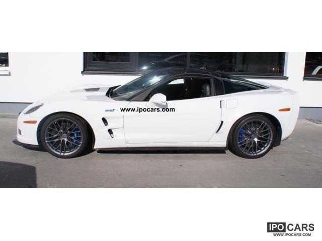 2011 corvette zr1 supercharger factory warranty until sports. Cars Review. Best American Auto & Cars Review
