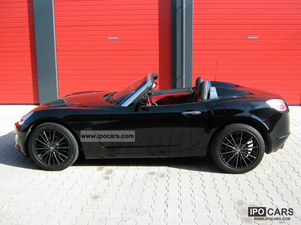2007 opel gt leather air lm 18 car photo and specs. Black Bedroom Furniture Sets. Home Design Ideas