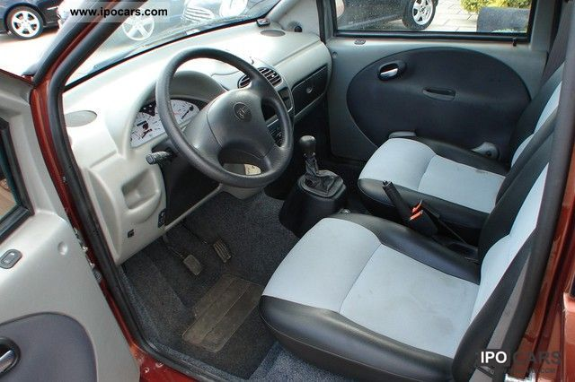 Sports Car Brands >> 2008 Aixam inny JDM SIMPA ABACA L6E - Car Photo and Specs