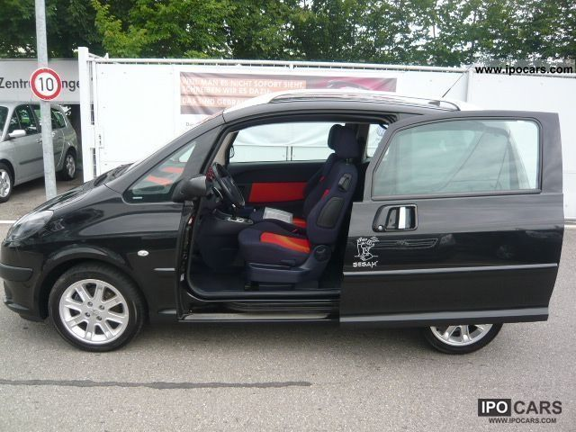 2006 peugeot 1007 110 1 6 sport 2 tronic air car photo and specs. Black Bedroom Furniture Sets. Home Design Ideas