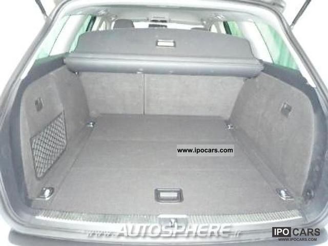 2011 seat exeo exeo break tdi 120cv fap intuition car photo and specs. Black Bedroom Furniture Sets. Home Design Ideas