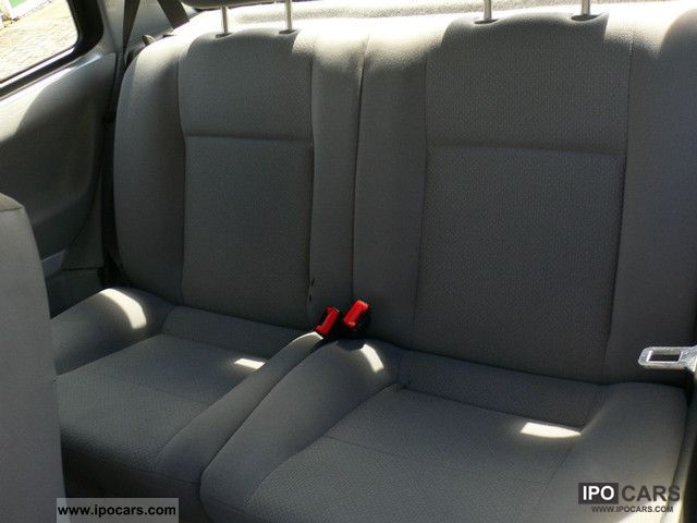 2012 seat arosa 1 0 t v au new car photo and specs. Black Bedroom Furniture Sets. Home Design Ideas