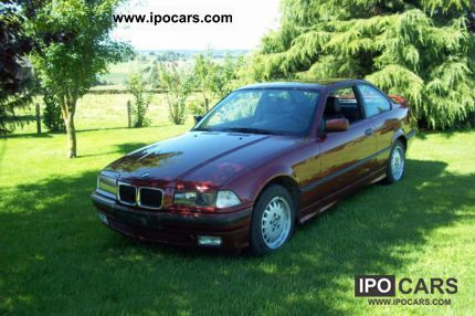 1993 BMW  !!!! FOR SALE!!!!! ... Other Used vehicle photo
