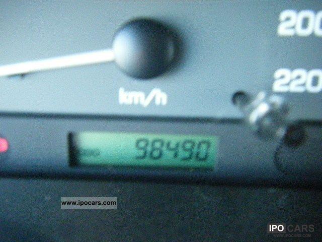 2006 daewoo tacuma 1 6 se air radio cd el fenster. Black Bedroom Furniture Sets. Home Design Ideas