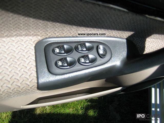 2011 Proton Impian Waja Car Photo And Specs