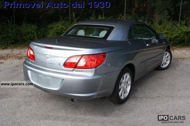 Chrysler zero percent financing 2012