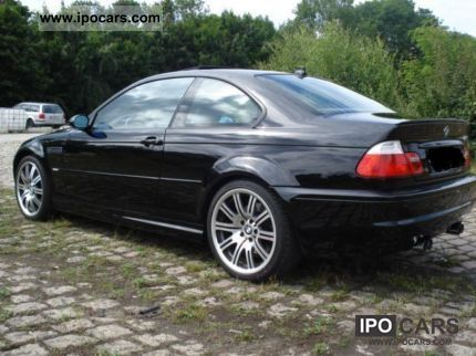 83841 X5m Black Carbon Wheels Too as well 142165412097 besides Bmw E36 M3 Silver Bbs Style5 moreover Bmw E36 Red Vert Bbs Ch further 12268 Old Car Sports Sun Water Evening Morning Bmw E28 Stance. on bmw m3 lights