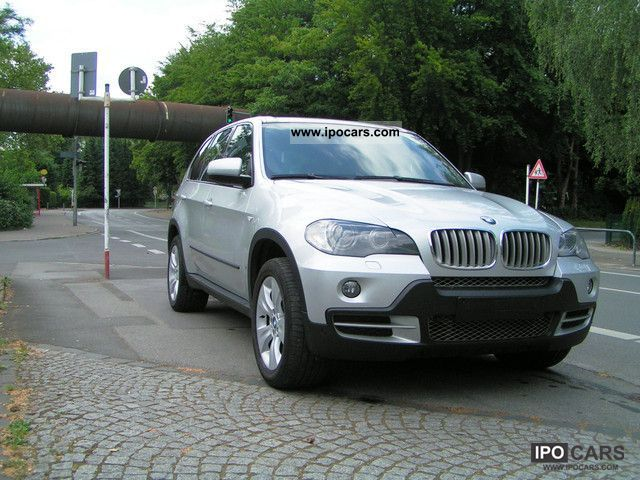 2008 bmw x5 24500km. Black Bedroom Furniture Sets. Home Design Ideas