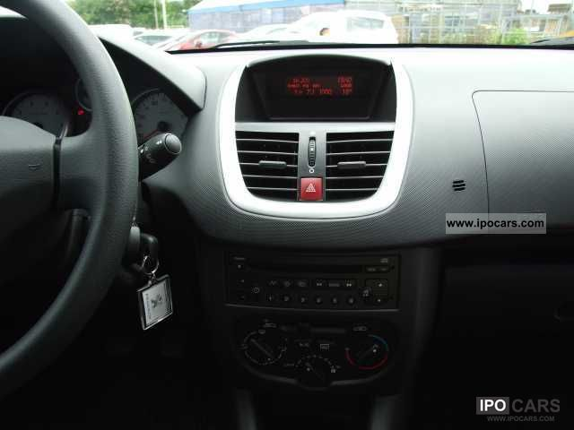 Wiring Diagram Besides Renault Duster Car On Wiring Diagrams For 73