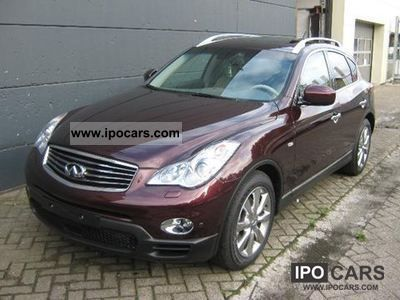2012 infiniti ex35 car photo and specs. Black Bedroom Furniture Sets. Home Design Ideas
