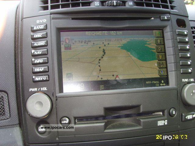 Cadillac Cts Lgw on 2006 Cadillac Cts Extras