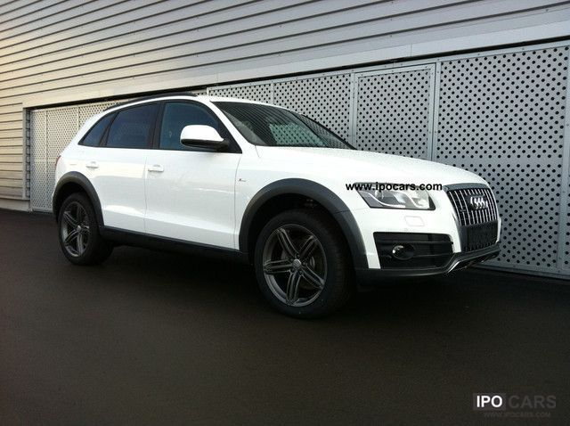 2012 audi q5 2 0 tdi stronic sport offroad open key b o car photo and specs. Black Bedroom Furniture Sets. Home Design Ideas