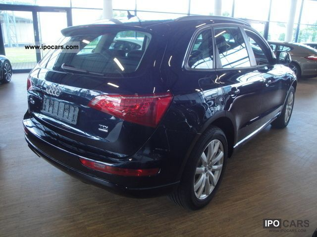 2012 audi q5 2 0 tdi mmi navi 19 inch car photo and specs. Black Bedroom Furniture Sets. Home Design Ideas