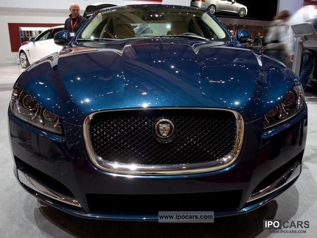 2012 jaguar xf diesel s 3 0 l v6 202 kw 275 hp automatic car photo and specs. Black Bedroom Furniture Sets. Home Design Ideas