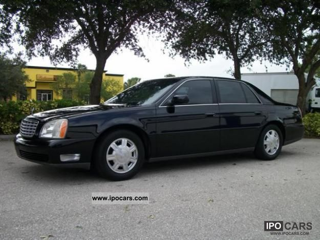 2005 cadillac deville dts car photo and specs. Cars Review. Best American Auto & Cars Review