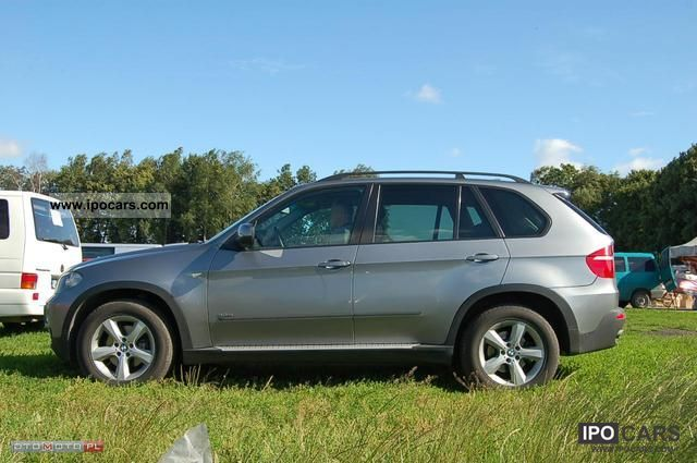 2008 bmw x5 full opcja mo liwo zamiany car photo and. Black Bedroom Furniture Sets. Home Design Ideas